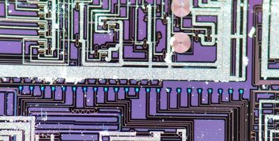 A Major Step Toward At-Scale Quantum Technologies