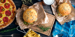 Ability to Focus May Falter After Eating One Meal in High Saturated Fat