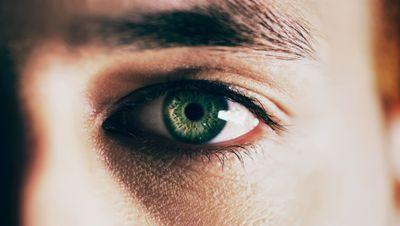A Vision of Precision Medicine