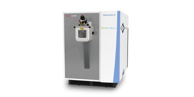 New High-Res Mass Spec Expands Market-Leading Orbitrap Platform