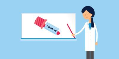 Quick Tips from Linda: Evaluating Your Lab Safety Program