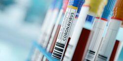 Better Patient Identification Could Help Fight Coronavirus