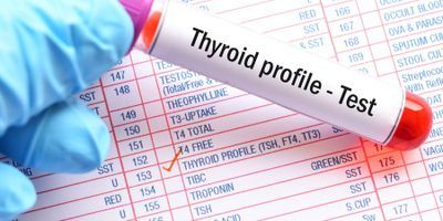 Thyroid Dysfunction in Pregnancy Overdiagnosed, Overtreated
