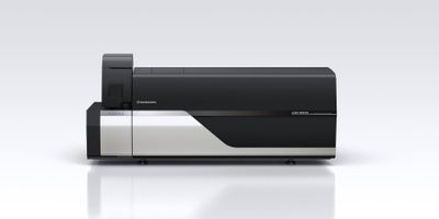 New LC-MS/MS Improves Workflow Efficiency and Maximizes Laboratory Output