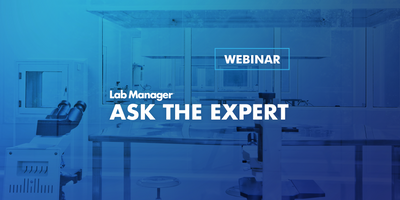 Return to Work Challenges and Strategies for the GxP Laboratory Environment