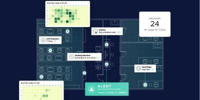 Disruptive IoT Solution from WattIQ Turns Smart Plugs into Data Mines