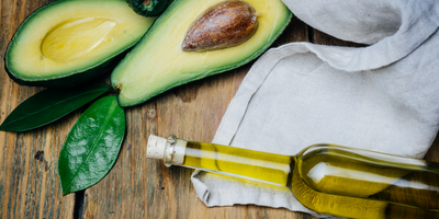 Majority of Avocado Oil Sold in US Is Rancid or Adulterated