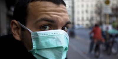 Early Adoption of Face Masks Means Modest COVID-19 Infection Rates