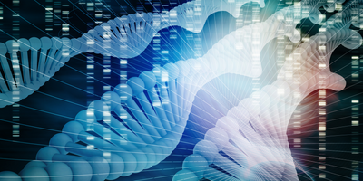 Next-Gen Sequencing to Provide Precision Medicine for Rare Metabolic Disorders
