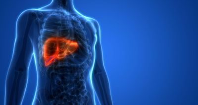 How Stool Microbes Make Diagnosing Liver Disease Easier