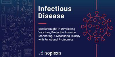 Infectious Disease eBook