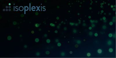 A Powerful Hub for Fully Automated, Highly Multiplexed Functional Proteomics
