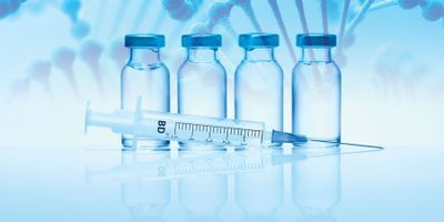 How NGS is Making Personalized Cancer Vaccines a Reality
