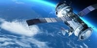 Dormant Viruses Activate during Spaceflight