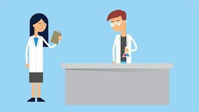 Ask Linda: Stop Micromanaging!