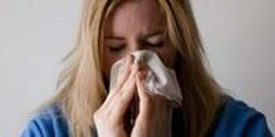 These Less Common Proteins May Help Fend off the Flu