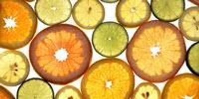 When Life Gives You Sour Lemons, Use Genetics to Find out Why