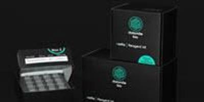 Dolomite Bio Unveils New scRNA-Seq Reagent Kit