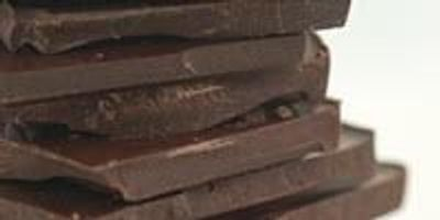 Cocoa May Help Curb Fatigue Typically Associated with Multiple Sclerosis