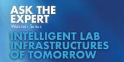 Bridging the Gap Between Operational Efficiency and Occupant Experience for the Intelligent Lab Infrastructures of Tomorrow
