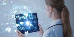 Applying FAIR Principles to Clinical Data
