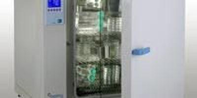 New Microbiological Incubators