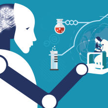 AI in Cancer Detection: Are We There Yet?