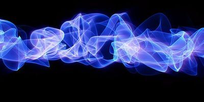 Atomic Spectroscopy: Which Instrument to Choose?