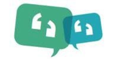 Top Features Readers Look for in Homogenizers