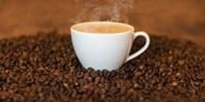 Microbes Help Make the Coffee
