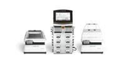 Sartorius Stedim Biotech Introduces BIOSTAT® RM TX with Flexsafe® RM TX