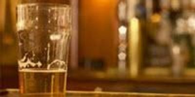 Heavy Drinking May Change DNA—Leading to Increased Craving for Alcohol