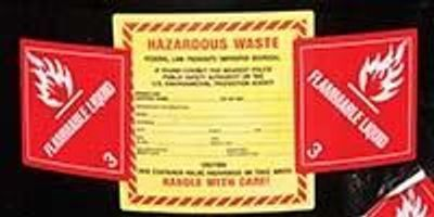 How to Determine and Manage Hazardous Chemical Waste in Your Lab