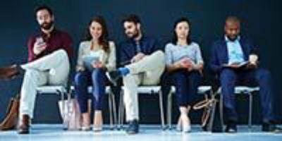 Tips for Talent Acquisition from Recruiting Experts