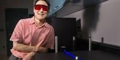 Engineered Light Could Improve Health, Food