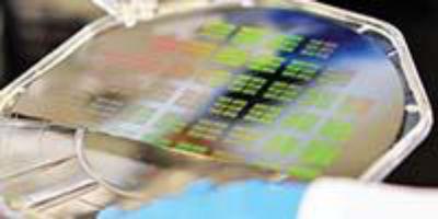 Nanoscale Separations