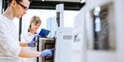 How Safe Is Your Lab Oven?
