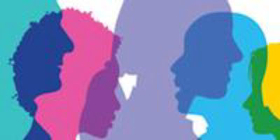 Four Ways to Effectively Attract a Diverse Workforce