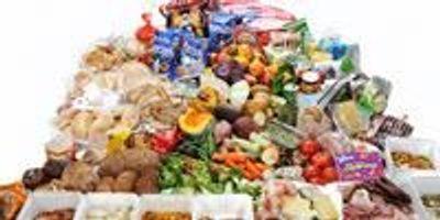 Food Loss 'Hotspots' Identified in Major New Study