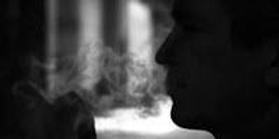 Trying to Quit Smoking? Higher Levels of Nicotine May Help