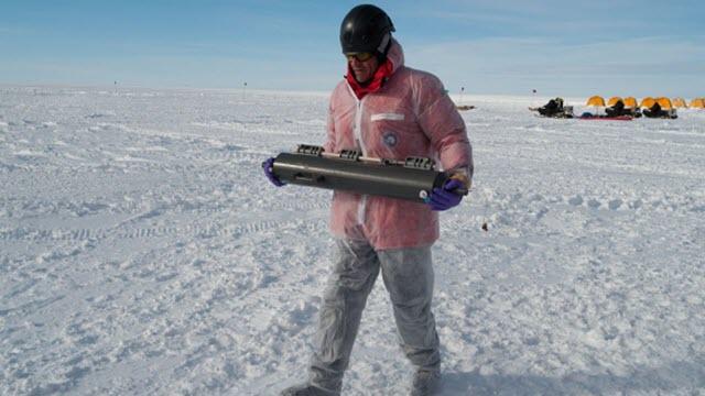microbes-antarctica