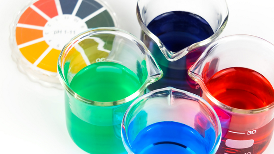Finding the Right Electrode for Your pH Meter is Key