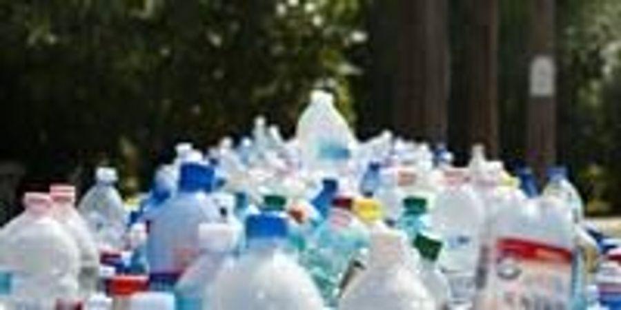 """Sustainable """"Plastics"""" Are on the Horizon"""