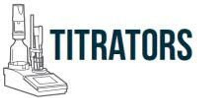 Titrator Buyer's Guide 2018