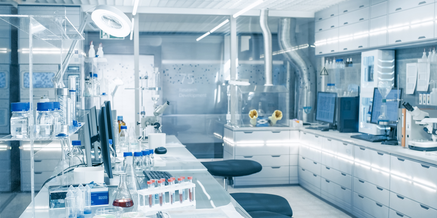 The College of American Pathologists Releases List of Longest Accredited Laboratories in U.S.<br><br>