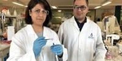 Study Unlocks Full Potential of 'Supermaterial' Graphene