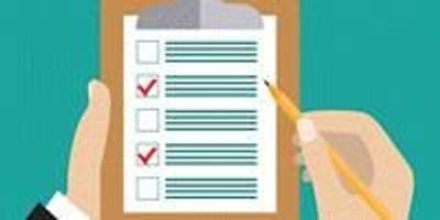 Building Better Workers: New Checklist Can Tell You If Employee Training Is Effective