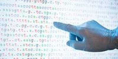 Establishing a Universal Forensic DNA Database