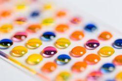 Turbo Chip for Drug Development