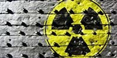 A New Lead on a 50-Year-Old Radiation Damage Mystery